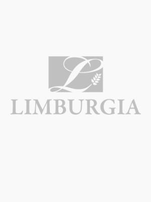 Verse aardbeien vlaaitjes 4 st.