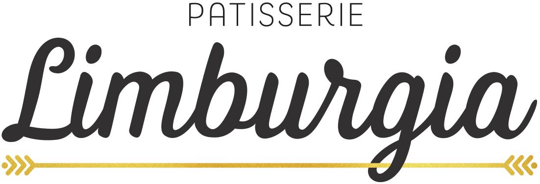Patisserie Limburgia