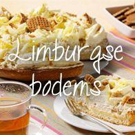 Limburgse bodem